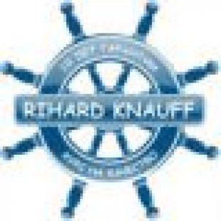 О торговой Марке-RIHARD KNAUFF