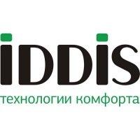 О торговой Марке-IDDIS