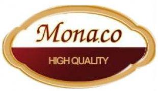 О торговой Марке-Monaco