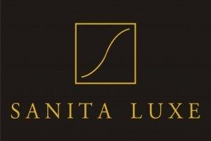 О торговой Марке-SANITA LUXE™