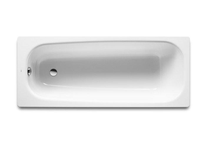 Ванна Roca чугунная Continental 140х70